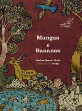 Resultado de imagem para mangas e bananas